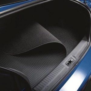 Boot Liner, Mat. Subaru BRZ