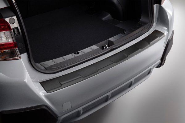 Bumper Protector Panel, Subaru XV 2018MY E771EFL000