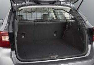 Dog Guard, Genuine, Subaru Outback 2015 Onwards