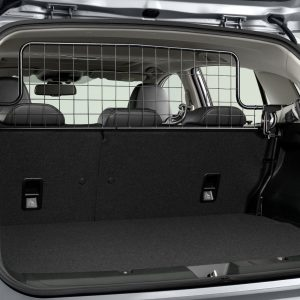 Dog Guard, Genuine, Subaru XV 2018 Model, F555EFL000