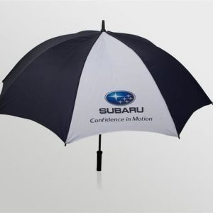 Genuine Subaru Golf Umbrella