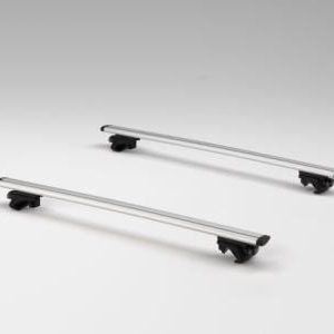 Load Carrier – Roof Bars Genuine, Subaru Forester 2013 Onwards