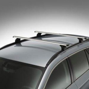 Load Carrier – Roof Bars Genuine, Subaru Outback 2015 Onwards
