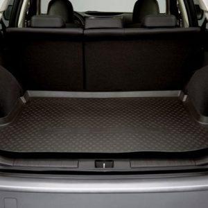 Load Liner, Cargo Tray, Subaru Legacy 2010 – 2012