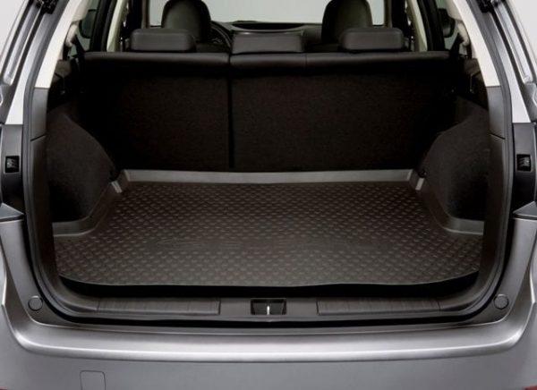 Load Liner, Cargo Tray, Subaru Legacy 2010 - 2012