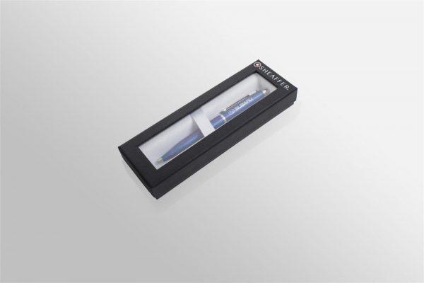 Subaru Sheaffer Pen