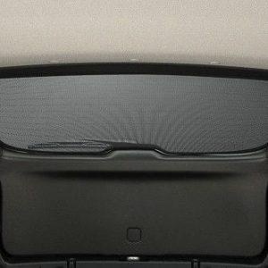 Subaru XV & Impreza Rear Glass Sunshade