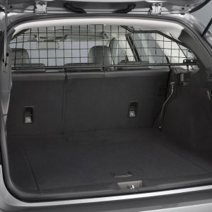 Dog Guard, Genuine Subaru Outback 2015 Onwards