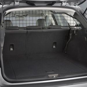 Dog Guard, Genuine Subaru Outback 2015 Onwards