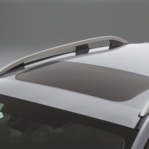 Roof Protection Foil, Subaru XV 2018 model