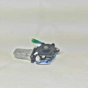 Subaru Forester Window Motor, RH Front. 2003-2008