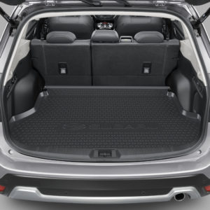 Cargo Tray – Boot Liner